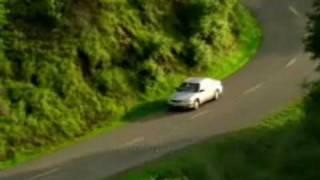 susto aparicion en carretera terror video escalofriante