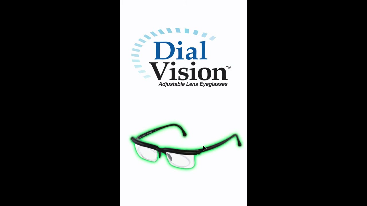 e9c61047439 Dial Vision - Para Sa yo. TV Shop Philippines