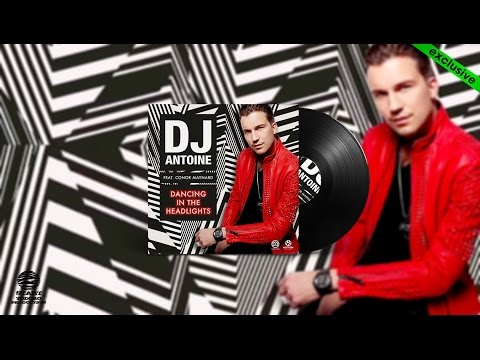 dancing in the headlights dj antoine mp3