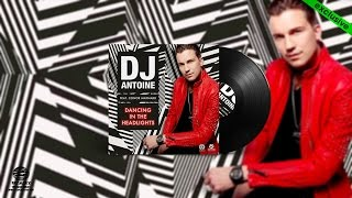 Dj Antoine & Conor Maynard - Dancing In The Headlights (Paolo Ortelli Remix)