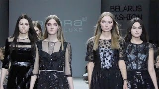 Condra Deluxe | Fall Winter 2018/2019 Full Fashion Show | Exclusive