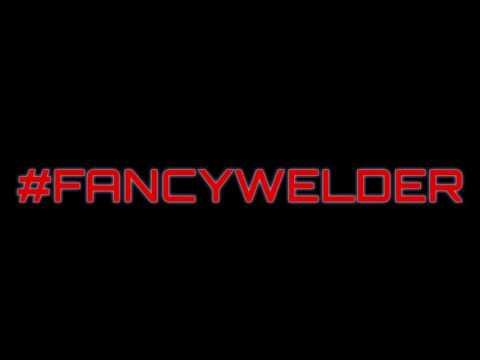 Welder kills it with rap to Pharoahe Monch Simon Says The Sicilian Bull #fancywelder