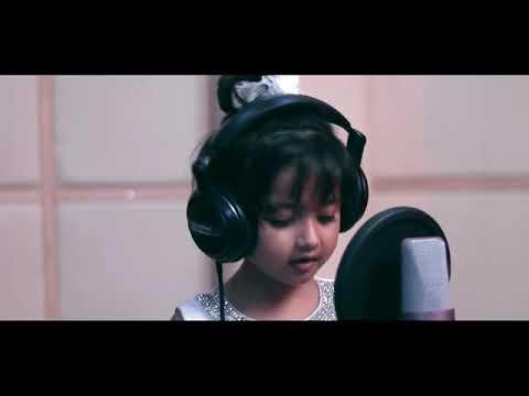 khushi-ke-pal-song-status-2019-||-jo-bheji-thi-duaa-status-||-duaa-little-girl-singer-oli-||-duaa