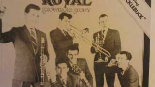 The Royal Showband Waterford - Don
