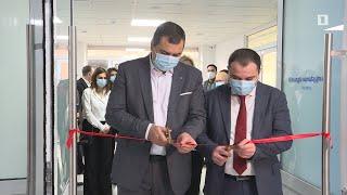 Հայաստանում քովիդը կփորձեն բուժել արդեն առողջացած մարդու հակամարմինների միջոցով