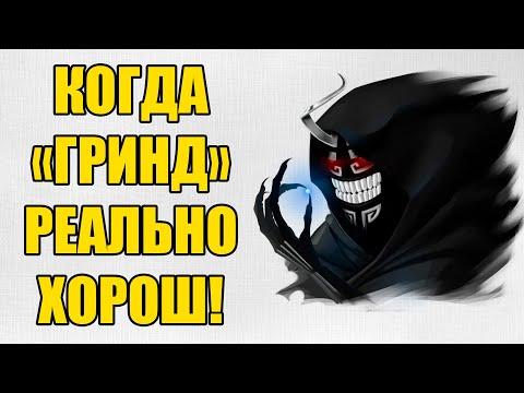 BLACK DESERT - ЛУЧШАЯ ГРИНДИЛКА! (ОБЗОР)