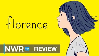 Florence (Switch) Review (Video Game Video Review)
