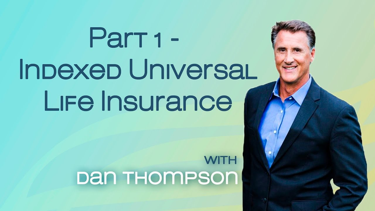 The Truth About Indexed Universal Life Insurance (IUL ...