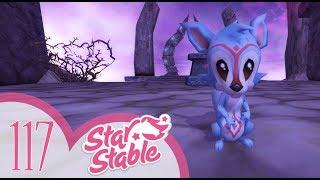 Star Stable Od Zera #117 - Uciekająca gwiazdka i kamienny krąg!