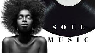 Best Soul Music Playlist 2021 - Greatest Soul Songs Of All Time - best music of all time list