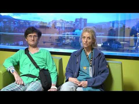 Третман со механичка циркулаторна потпора за пациенти со хронична срцева слабост