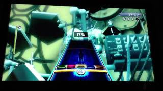 Rockband 3-BRODYQUEST-Expert Guitar FC