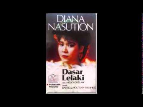 Diana Nasuition   Dasar Lelaki