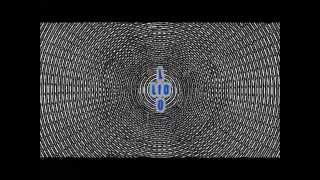 LFO - LFO - ( leeds warehouse mix )