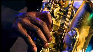 Maceo Parker   You don´t know me