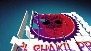 Garena Free Fire Classic Squad BOOYAH | SH SHAKIL PRO
