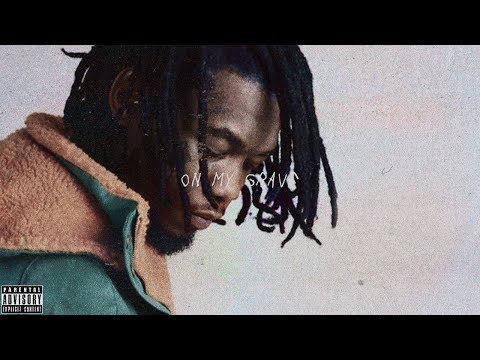 [FREE] Offset x Cousin Stizz type beat - On my grave