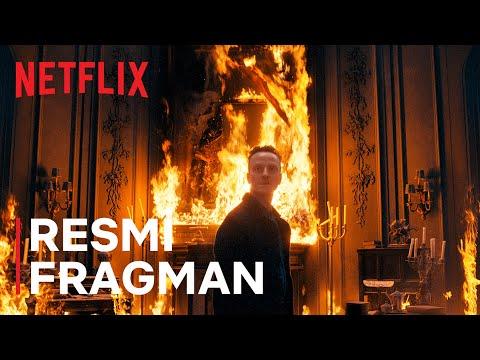 Dark 3. Sezon | Resmi Fragman | Netflix
