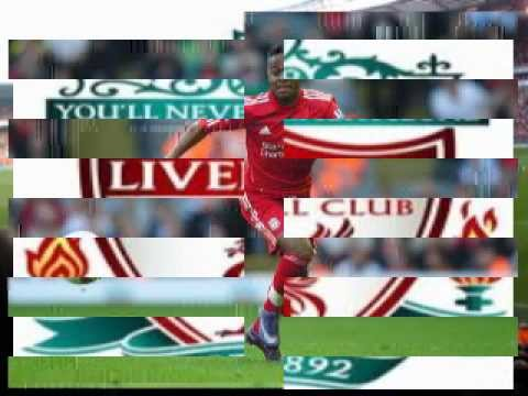 SAS football ting (1).mp3 2.flv raheem sterling