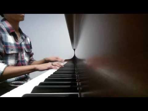Though You Slay Me Keyboard chords by Shane And Shane - Worship Chords
