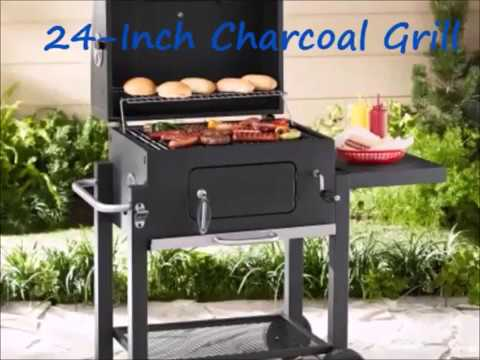 expert-grill-24in-charcoal-grill