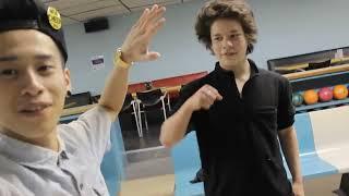Vlog #7: Lip Dub 2013 !!!