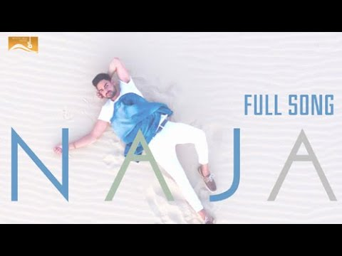 Na ja mitra tu door new punjabi song 2017