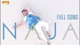 Na ja mitra tu door new punjabi song 2017