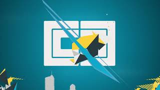 RCtC Hub: Animated Sting