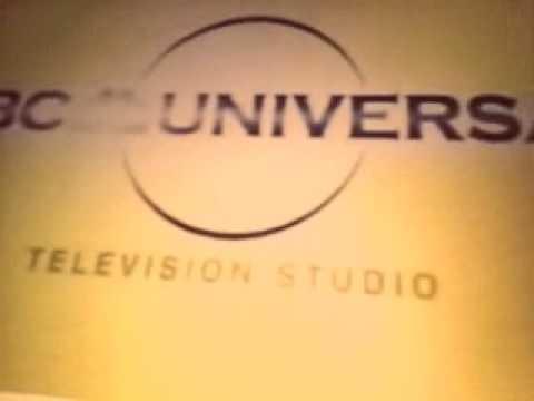 Slander Productions/NBCUniversal TV Distribution