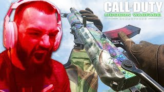 This is Modern Warfare Remastered in 2019... (MWR FREE in MARCH)