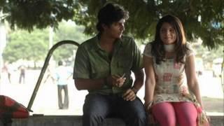 Oru Kal Oru Kannadi - SMS - Karaoke