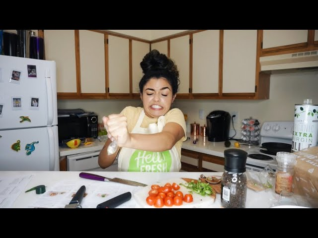 cooking-with-jelian-i-m-a-mess