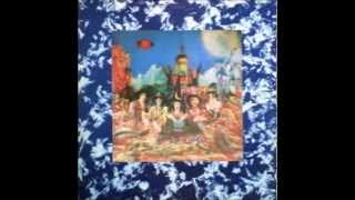 Sing This All Together/Citadel-The Rolling Stones-Their Satanic Majesties Request(from vinyl)