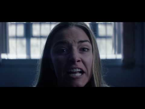 Dread Central Presents EXTREMITY Trailer #2