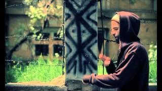Sen I and Root Souljah - Ital Livity