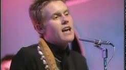 The English Beat - Tears Of A Clown (Top of the Pops 1980)