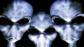 Alien Invasion Discovery Channel Sciene Fiction Documentary