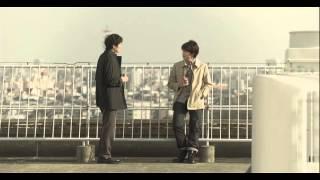 Beyond The Memories - Yuki Furukawa 古川 雄輝