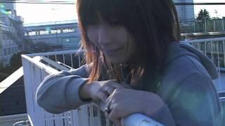 欲望2.mov 京本有加 動画 20