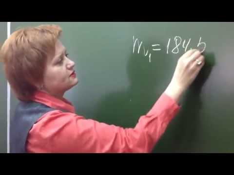 Как определить массу воздуха в комнате