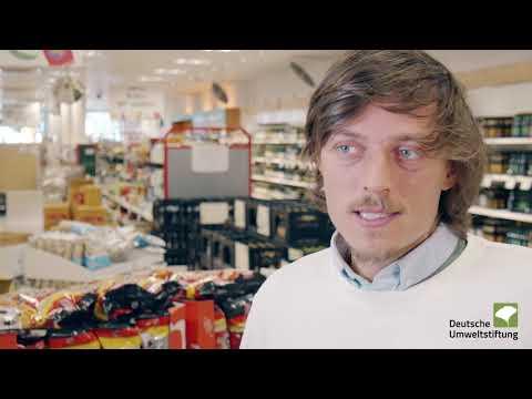 #kaufnix- -interview-mit-raphael-fellmer