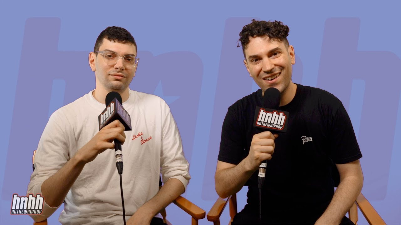 ItsTheReal on