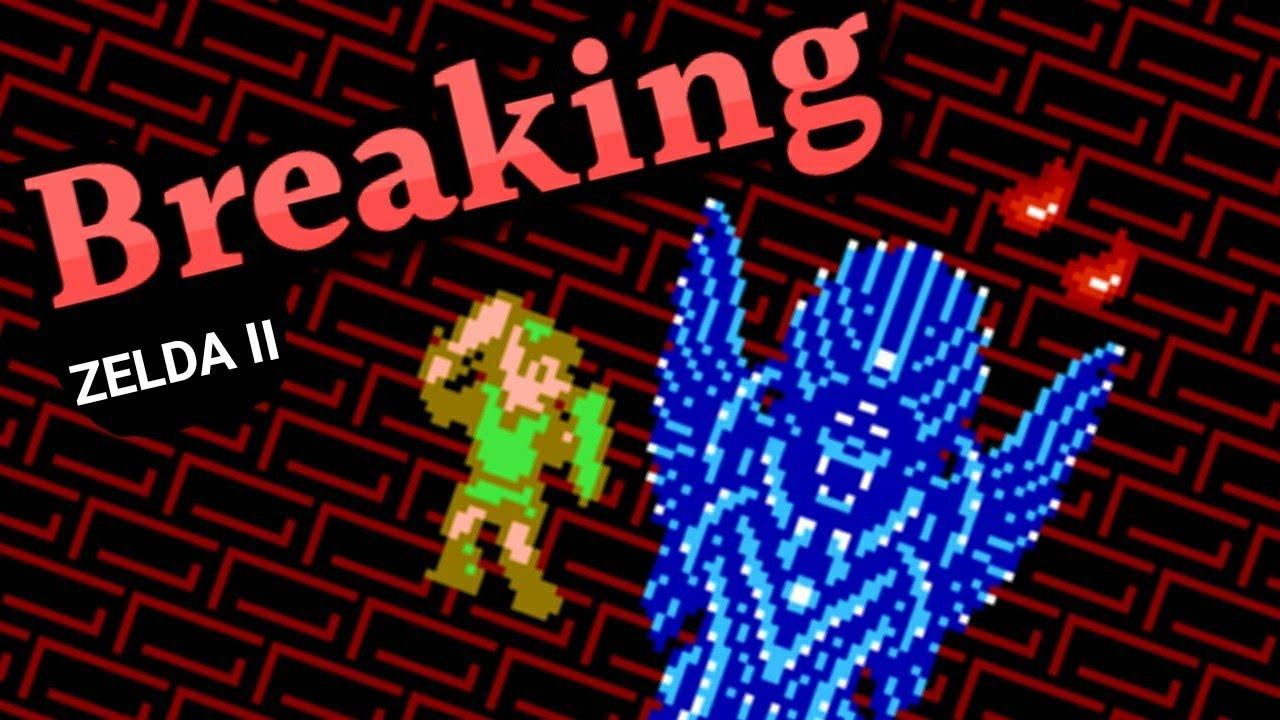 Zelda 2 game genie codes tunica isle of capri casino
