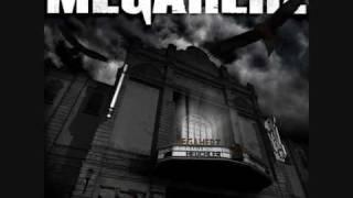 Megaherz - Heuchler (Remix Steinkind By Phil)