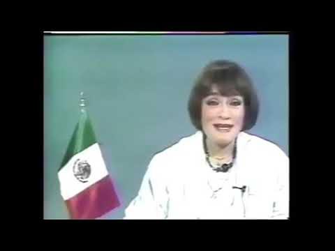 HOY MISMO - 19 SEPTIEMBRE DE 1985