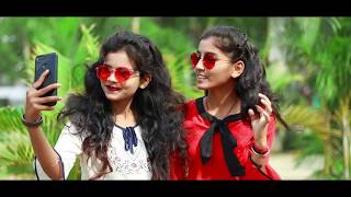 Download lagu Tu Mera Hero No 1- Sona kitna sona hai || Gubinda || Gangester Love Story2020||