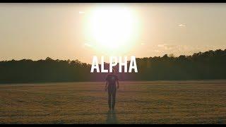 Alpha at the Catholic Church of St. Ann - Marietta, GA
