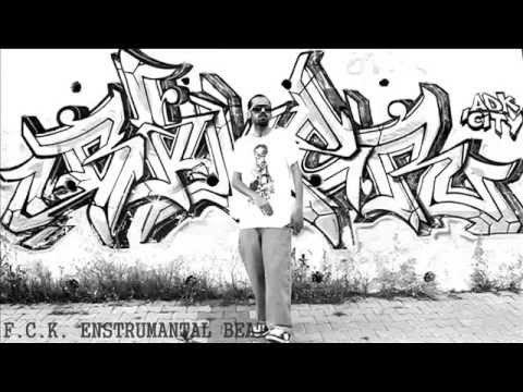 Cash Flow - Hayata Küstüm (BEAT)