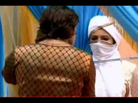 Jodha's SHOCKING STUNTS in WAR in Jodha Akbar 18th June 2014 FULL EPISODE HD